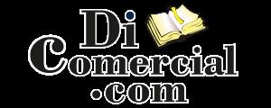 Directorio Comercial del Centro
